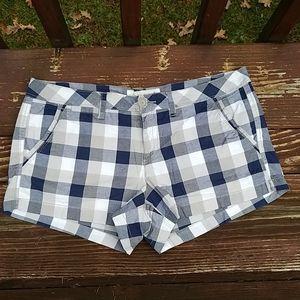 Aeropostale Shorts Size 11/12